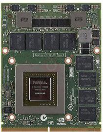 Techpowerup gpu bios