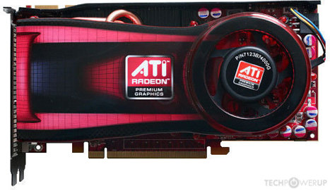 VGA Bios Collection: Asus HD 4770 512 MB | TechPowerUp