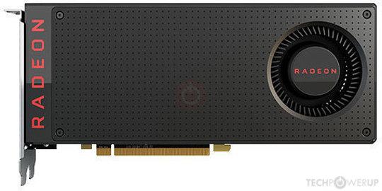 VGA Bios Collection: HP RX 580 4 GB | TechPowerUp