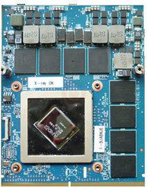 VGA Bios Collection: Clevo HD 7970M 2048 MB | TechPowerUp