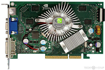INNO3D 7600GS AGP DRIVERS FOR WINDOWS 7
