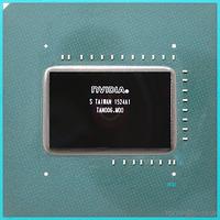 VGA Bios Collection: Dell Quadro M2200 4 GB   TechPowerUp