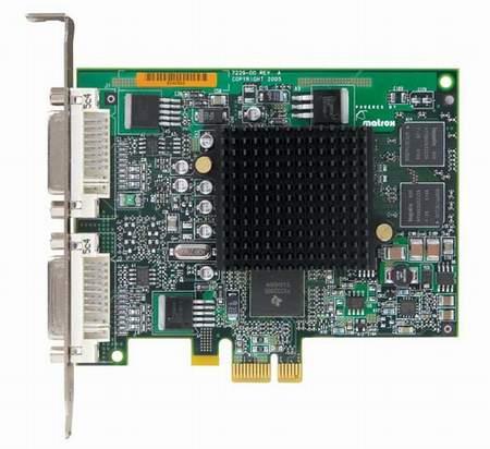 pci express x1. Got PCI Express?