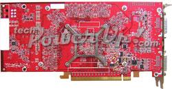 R520 Spy Pics? - Graphics Cards 4