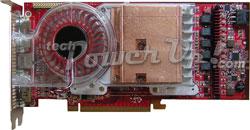 R520 Spy Pics? - Graphics Cards 3