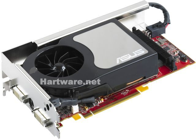 ALIENWARE ULI SATA/RAID M1573 DRIVERS FOR WINDOWS XP