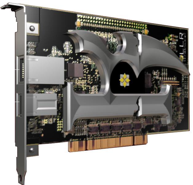 Lenovo 3000 n200 display