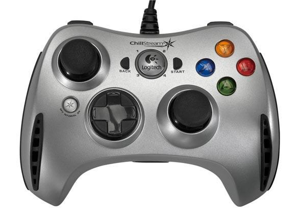 hook up game controller to pc Vr gaming wave connect a wired game controller to your mac double- click the install360controllerpkg that pops up in finder click install agree to allow a restart of the computer by clicking continue installation.