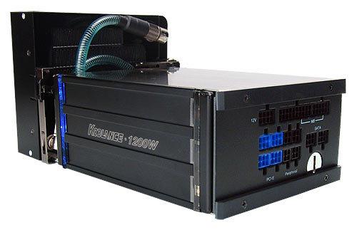 Система водяного охлаждения для процессора socket intel lga 2011-3/2011/1366/1150/1155/1156/775