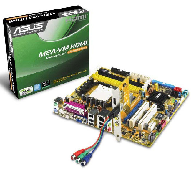 AMD 690V VGA WINDOWS 7 64 DRIVER
