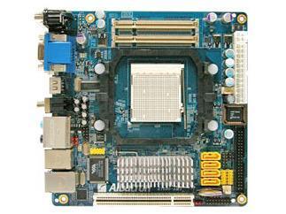 ALBATRON KI780G REALTEK HD AUDIO DOWNLOAD DRIVER