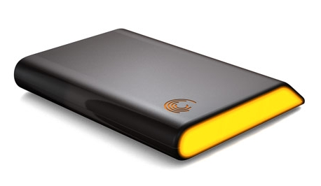 Seagate External Hard Drive Data Recovery - Seagate