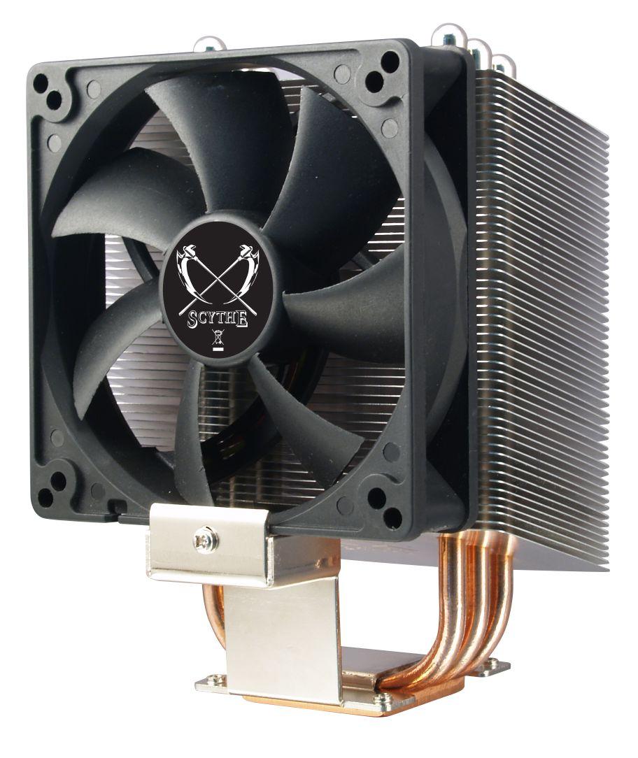 Katana2%20CPU%20Cooler -  تمیز کاری fanو خنک شدن بهتر PC   - متا