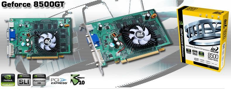 FOXCONN 8500GT-256 NVIDIA GRAPHICS DRIVERS FOR WINDOWS 7