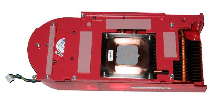 Toshiba Dvd Rom Sd M1612 Driver Download