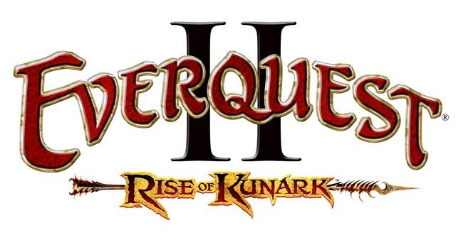 EverQuest II: Rise of Kunark - Details Disclosed at SOE