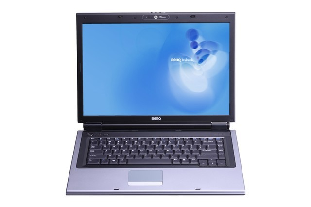Download driver benq joybook r43e namebool.