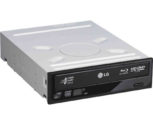 LG GGW-H20N BLU-RAY DRIVE WINDOWS 7 64BIT DRIVER