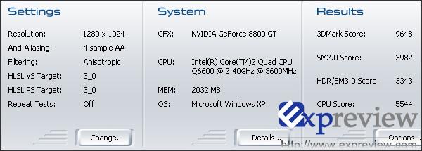 http://www.techpowerup.com/img/07-10-12/8800gt_06.jpg