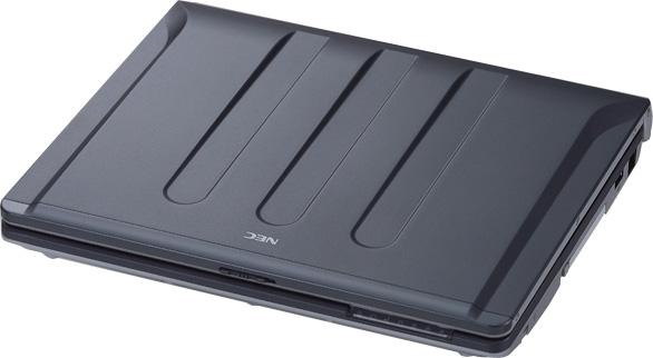 NEC VersaPro VC VY10A C-4 Laptop Works 14 ...