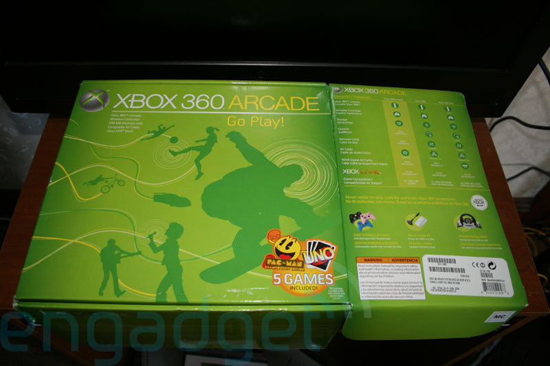 Altima Xbox 360 Power Supply Xbox 360 Cpu Motherboard Xbox 360 Power