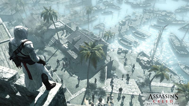 """assassin creed 3 hook up 2nd power source That's why they're called assassins le me: oh,shut up because assassins' creed syndicate was an awesome game najasho saying this or amelia see more  """" professional concept artist william."""