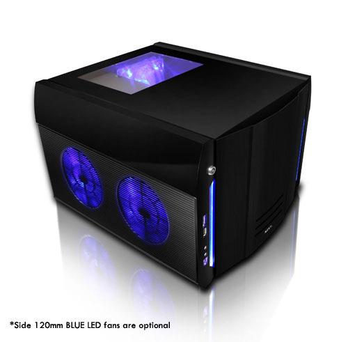 thema plexiglas bestellen f r mein nzxt rogue geh use. Black Bedroom Furniture Sets. Home Design Ideas