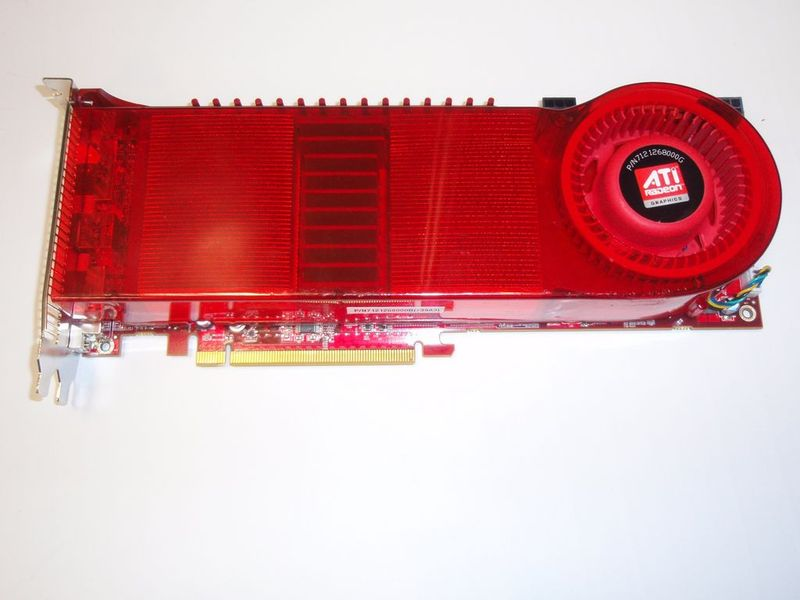 MOBILITY RADEON HD 3870 X2 DRIVERS FOR WINDOWS 8