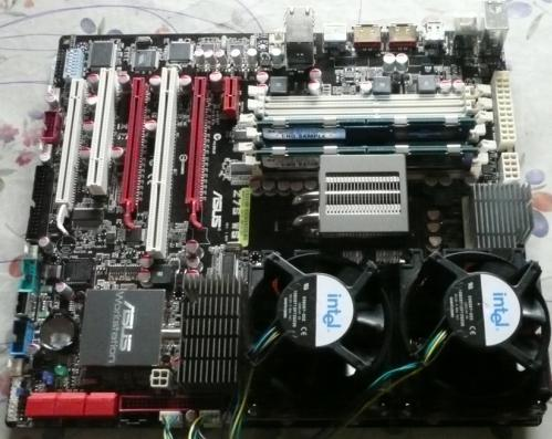 ASUS PCH-DL DRIVER FOR WINDOWS 8