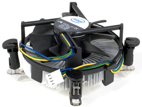 http://www.techpowerup.com/img/08-01-21/Intel_E8000_stock_cooler_01.jpg
