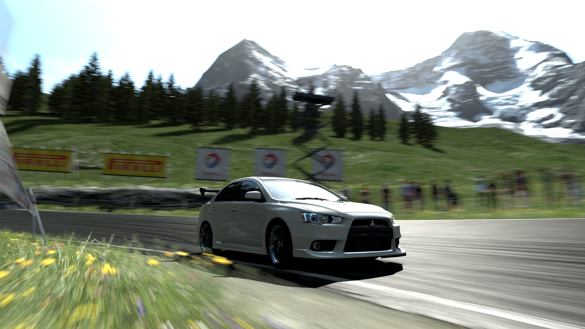 Audi tt rs drift game download