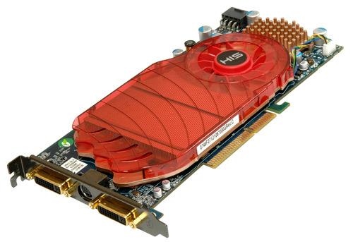 ASUS ATI RADEON HD 3850 EAH3850 OC GEAR/HTDI/512M DRIVER WINDOWS