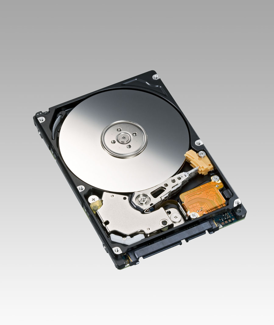 Fujitsu To Release Worlds First 7200 Rpm 320gb 25 Inch Hard Disk Harddisk Pc 160 Gb Ide Hdd Komputer Desktop 160gb With Sata 30 S Interface 16mb Buffer Size And 105ms Read 125ms Write Average Seek Times Sales Of The Mhz2 Bj Series Will Begin At