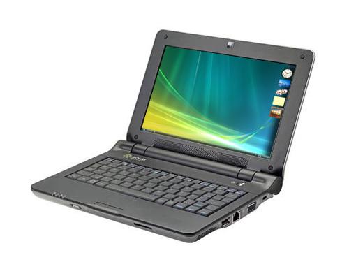 Everex CloudBook CE1200V Netbook VIA Audio Treiber Windows 10