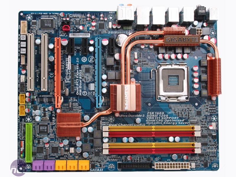 http://www.techpowerup.com/img/08-04-14/ds5_overview.jpg