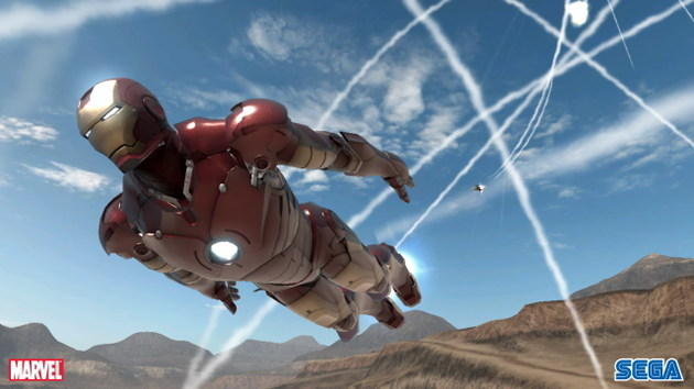ironman the game release date may 2nd techpowerup forums
