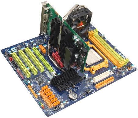 Biostar TPower N750 Nvidia Chipset SMU Treiber Windows XP