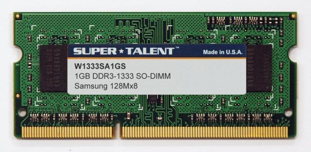 افضل المواصفات لجهاز حاسوب 1GB_DDR3_SO-DIMM2