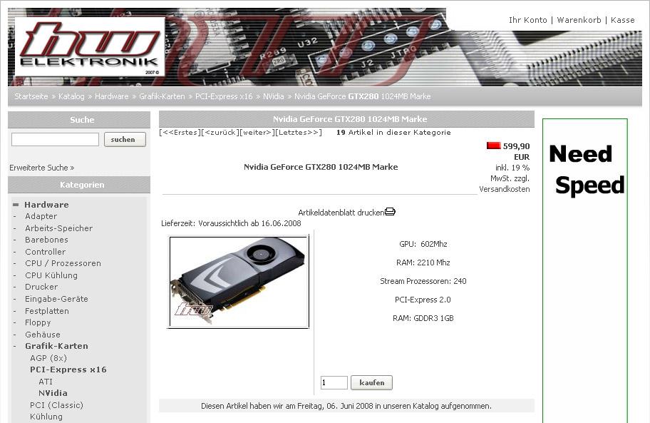 gtx280_hw-elektronik.jpg