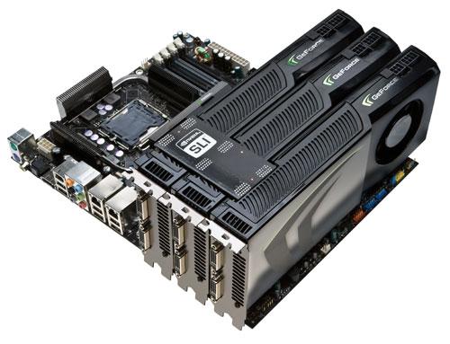 Asus laptop g series g72gx-x1 intel core 2 quad q9000 (2. 00 ghz) 6.