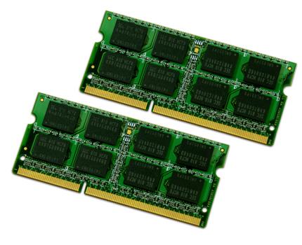 Computer Fundamentals B Ram Download