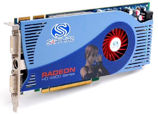 Sapphire_Radeon_HD_4850_1GB_01.jpg