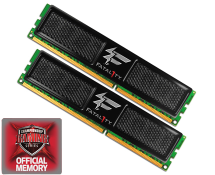 Ddr2 And Ddr3. Brand DDR2 and DDR3 Memory