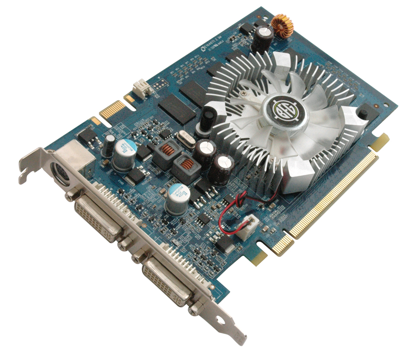 Драйвера на nvidia geforce 9800 gt скачать