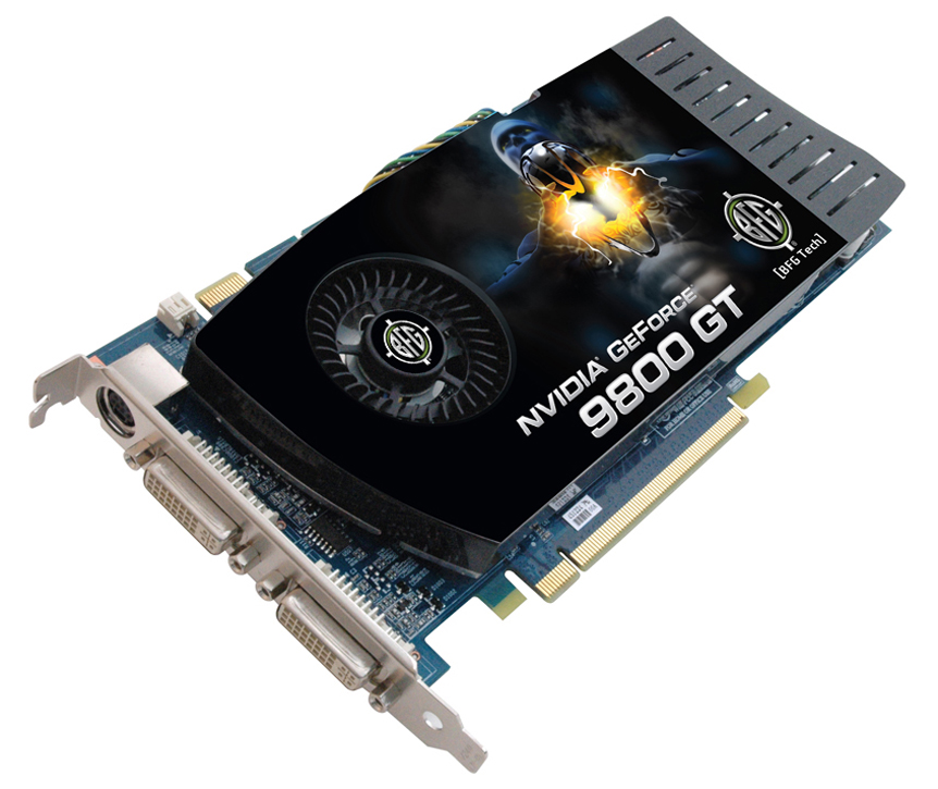 скачать driver geforce 9800 gt