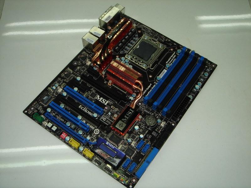 how to set up msi optix g24c