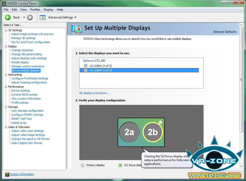 nvidia driver 314.22 windows 7 32 bit