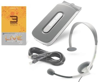 Detachable Hard Drives 20, 60, or GB (older models); or GB (Xbox S models) Memory Cards (Removable) (Original design only) 64 MB, MB, MB.