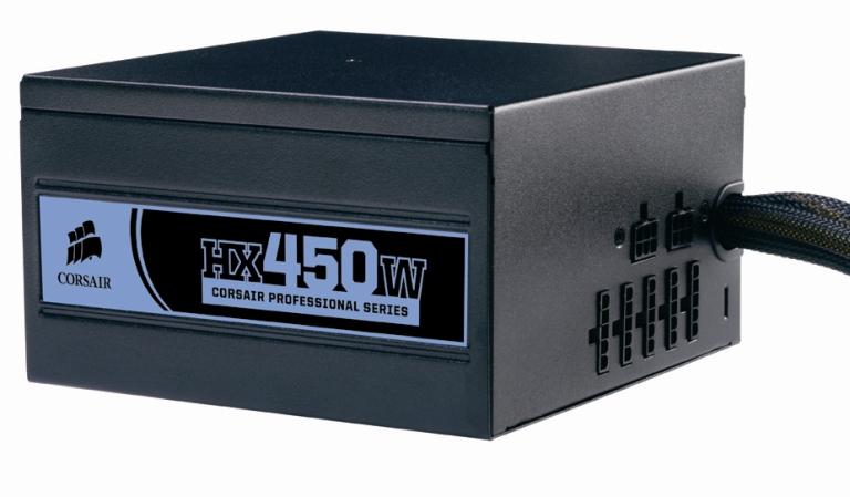 hx450.jpg