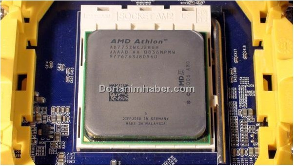 Astounding First Series Of Amd Kuma Benchmarks Posted Techpowerup Unemploymentrelief Wooden Chair Designs For Living Room Unemploymentrelieforg